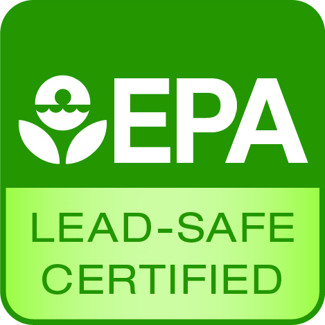 Lead-Safe Certification for Philadelphia Landlords What is a Lead Safe Certificate? If you own or manage rental properties in Philadelphia, Pennsylvania, a lead safe certificate is something you need to know about. New laws in this area state that you must have all properties inspected for lead paint before you rent them to families with children, aged 6 and under. How to Obtain a Lead Safe Certificate To get a lead safe certificate for your property, you will need to hire a lead paint inspection company, such as Batta Environmental, to inspect and test your property. This inspection is valid for a period of 24 months. Lead paint inspections can be scheduled quickly. Contact Us Now! The inspection company will use special equipment to read lead levels in the walls of the property. Even if lead paint has several layers of other paint over it, the equipment can still read it. If no lead is found, a lead-free certificate will be issued. However, if lead is found, the company will stop scanning the property and begin to test for lead in the dust around the home. Treated wipes will be used to wipe the walls, floors, doors, window sills and anywhere else that dust may be gathering. These wipes are then sent to a lab for testing to determine if lead is present in the dust. If no lead is found in the dust, the property can be declared lead-safe. If lead paint is found in the home, but no lead is found in the dust, it will still be certified as lead safe, but anyone thinking about renting or who works on the property should be warned of possible contamination if the paint is disturbed, such as by driving a nail to hang a picture. What you Need to do with the Lead Safe Certificate Once you have obtained your lead safe certificate, you will need to present it to your tenant, along with the supporting documentation. After your tenant signs the paperwork, you need to send or fax a copy to the Philadelphia Department of Health. You are also required to provide them with all materials that are specified in the Landlord's Guide to the Philadelphia Lead Disclosure and Certification Law. Get a quote and schedule your certified lead paint inspection today. CLICK HERE.